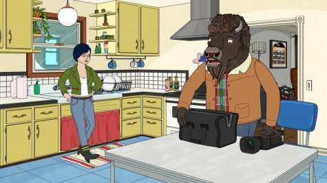BoJack_Horseman__Season_6__A_Little_Uneven_Is_All__1589360__00_05_10_12__7452 - Copy.jpg