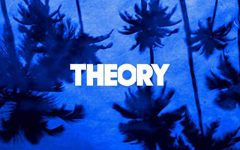 Review: Theory of a Deadman's