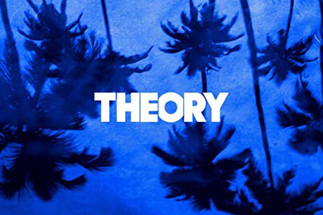 "Review: Theory of a Deadman's ""Say Nothing"""