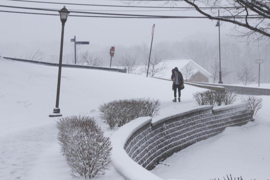 RMU+Snow+2020