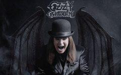 Review: Ozzy Osbourne's