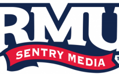 RMU Sentry Media announces the addition of our new business section
