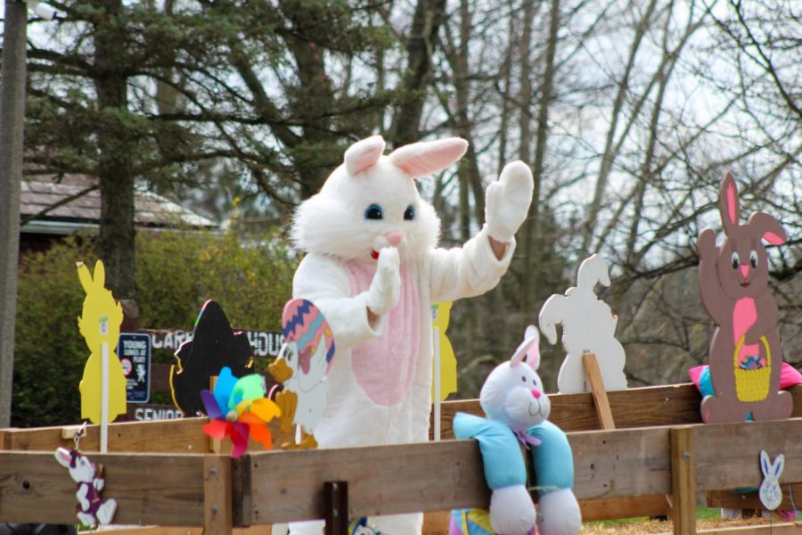 Easter+Bunny+COVID+8