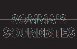 Somma's Soundbites: Quarantine Catch-Up