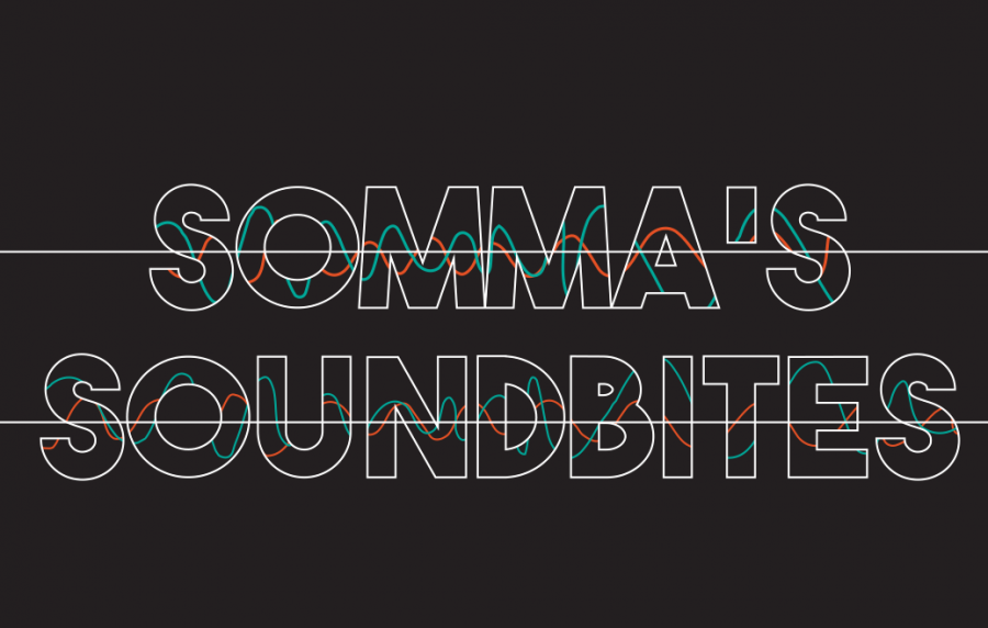 Somma%27s+Soundbites%3A+Quarantine+Catch-Up
