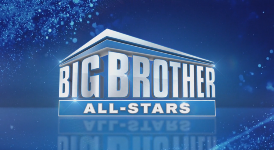 "Big Brother: All-Stars houseguests fall victim to ""Janelleousy"""