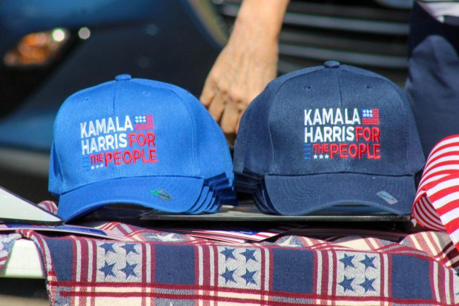 Harris Hats