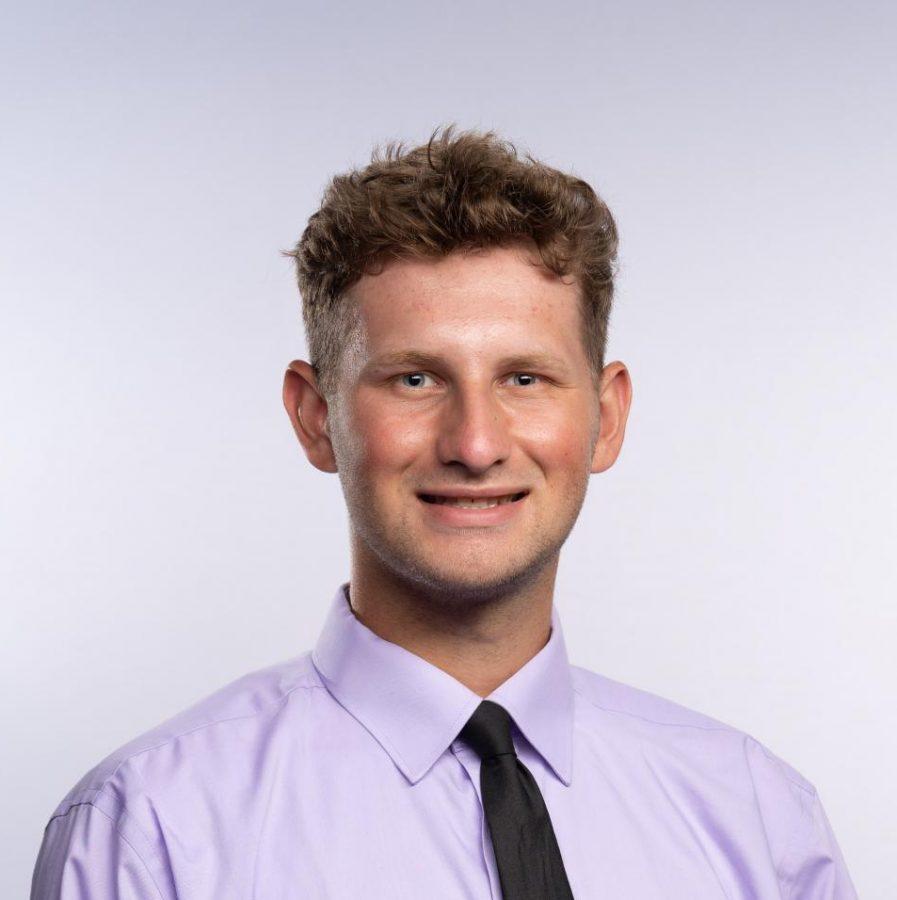 Nathan Breisinger