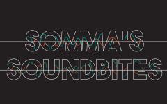 Somma's Soundbites (9/18/20)