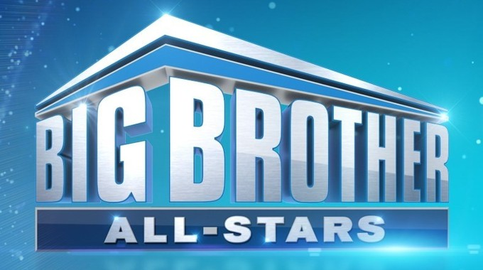 Big Brother All Stars Finale Takeaways