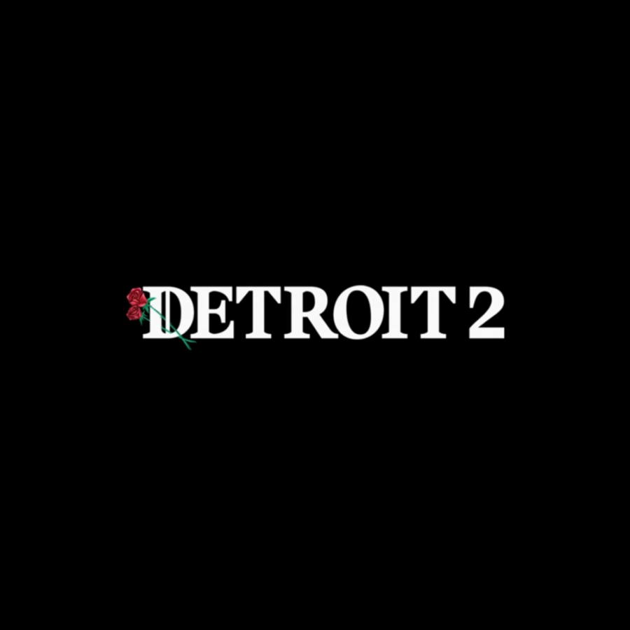 "Review: Big Sean's ""Detroit 2"""