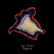 "Tyler Childer&squot;s highly acclaimed album ""Purgatory"""