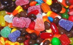 Sentry Media shares their favorite Halloween candy