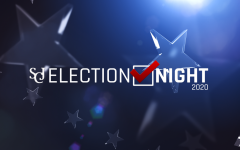 RMU SCJ Election Night 2020: WATCH HERE