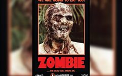 Zombi 2: Italys Bizarre Dive Into Horror