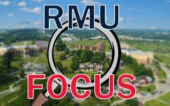 RMU Focus | March 5, 2021