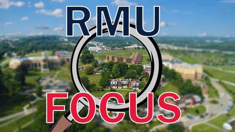 RMU Focus | March 5, 2021