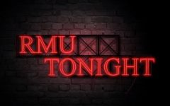 RMU Tonight | March 3, 2021
