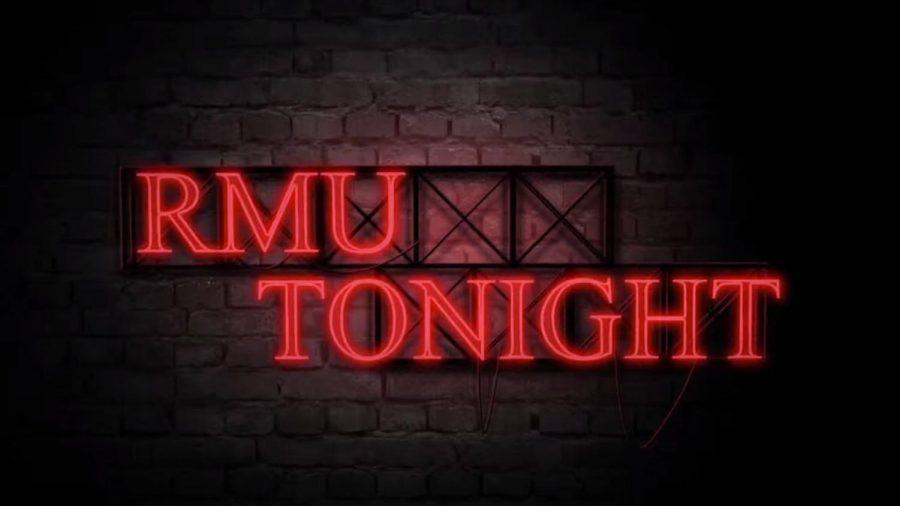 RMU Tonight | March 3, 2021