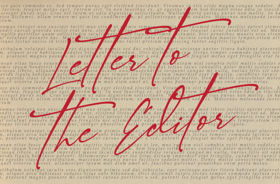 Letter+to+the+Editor+Regarding+RMU+Hockey