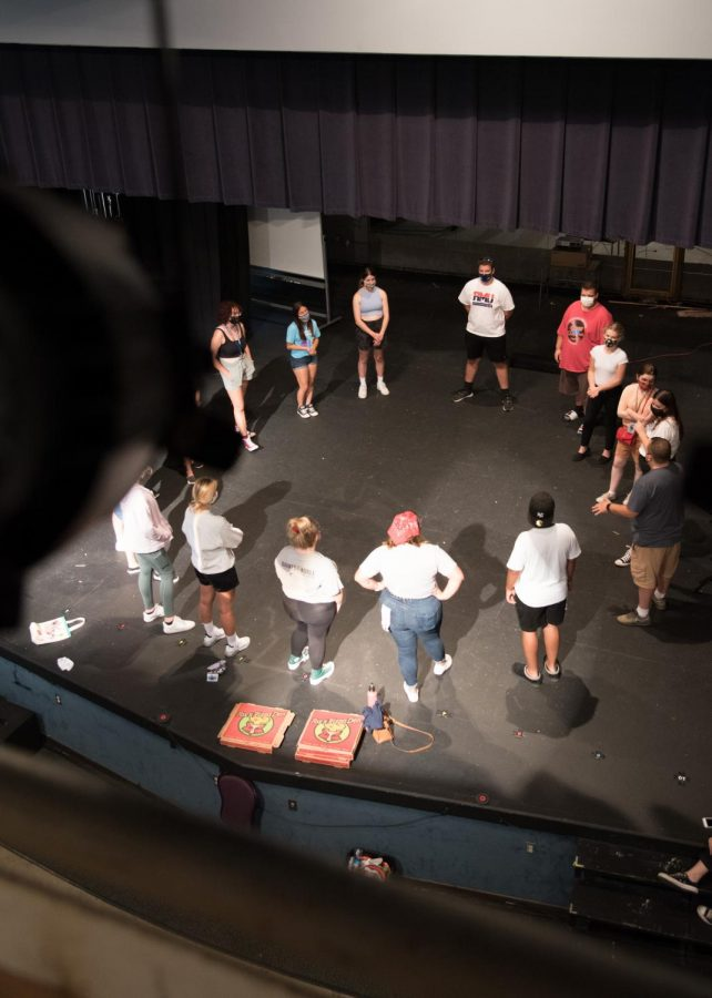 Colonial_Theatre7