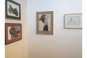 Faculty Gallery