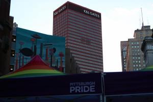 Pittsburgh Pride