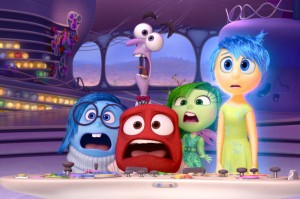 Best #3 Inside Out