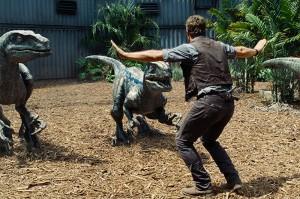 Best #1 Jurassic World